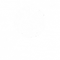 Economic Pathways of WesternMass